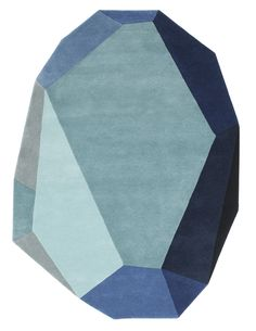 normann copenhagen rug - Google Search