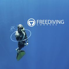 FreedivingCourses.com is the ultimate way to find your next freediving course