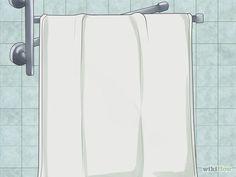 Image titled Towel Dry Hair Step 5