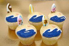 Resultados de la Búsqueda de imágenes de Google de http://www.sugarcraftbyrosie.com.au/i//surfboard_cupcakes_tn.jpg