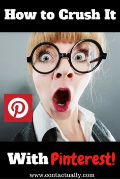 Are you a Real Estate Agent Looking to Improve Your Skills on Pinterest? Would…