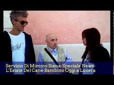 Speciale News Nuovo Giorno-Con Mimmo Siena-18.11.2015