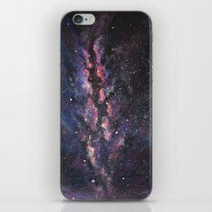 http://society6.com/product/night-sky-2_phone-skin