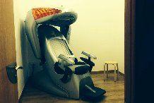 En #Icaria somos expertos en #bronceado por ello te aconsejamos alternar las máquinas de #RayosUVA para conseguir un mejor resultado, puesto que tienen características distintas que se complementan #Solarium #Belleza #Bienestar www.icaria.es