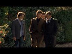 Secret Men's Business Part 01 of 12 - Australian film from 1999 starring Simon Baker