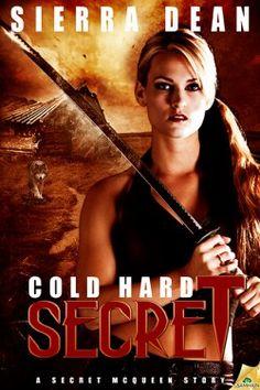 ColdHardSecret72lg