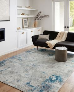 Final days to save on Loloi rugs. Enjoy 30% off till Monday, March 29th! Modern Contemporary, Modern Design, Contemporary Area Rugs, Synthetic Rugs, Modern Area Rugs, Indoor Rugs, Room Rugs, Small Rugs, Rug Making