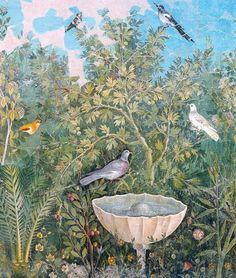 38366_pintura-romana.jardin.jpg (509×600)