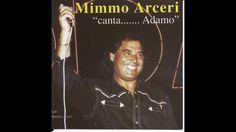 Mimmo Arceri - Lei  (Adamo cover)