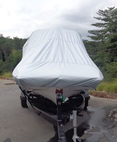 Browse Carver boat cover materials and colors by dimensions for Tournament Ski Boat- Over the Tower Cover. Carver Boats, Ski Boats, Boat Covers, Outdoor Gear, Skiing, Tent, This Is Us, Tower, Outdoor Furniture