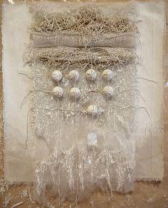 margadirube: by Marga Dirube