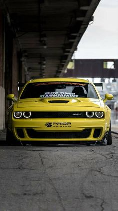 Search free dodge Ringtones and Wallpapers on Zedge and personalize your phone to suit you. Dodge Charger Srt8, Dodge Srt, Dodge Viper, Cool Sports Cars, Cool Cars, Doge Challenger, Dodge Logo, Viper Gts, Ford Mustang Shelby