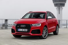 2018 Audi Q3 Review, Release Date and Price - http://www.autos-arena.com/2018-audi-q3-review-release-date-and-price/