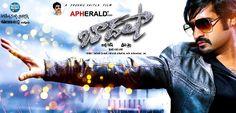 Telugu Movie Review | Telugu Movie Rating | Telugu Movie Reviews | Telugu Movie Ratings  http://www.apherald.com/Movies/ViewAllArticle/Movies_Reviews/English