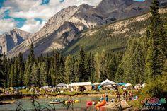 Motion Notion Festival (Canada)