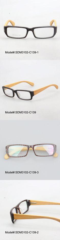 ad0eee5e79 MY DOLI Hot sales SDM3102 full rim unisex acetate prescription spectacles  RX optical frames myopia eyewear