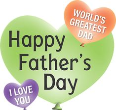 happy fathers day wishes from daughter: Hey there! Are you looking for the best collection of happy fathers day wishes from daughter? If yes, you have land Happy Fathers Day Brother, When Is Fathers Day, Happy Father's Day Husband, Fathers Day In Heaven, Happy Fathers Day Pictures, Happy Fathers Day Images, Fathers Day Messages, Fathers Day Wishes, Happy Father Day Quotes