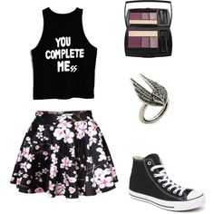 #Hipster on polyvore