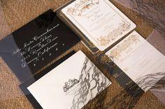 Los Angeles Real Wedding - Wedding Photography Michael Segal, wedding invitation by Cotton Paperie Foil Stamped Wedding Invitations, Luxury Wedding Invitations, Wedding Planner, Strictly Weddings, Real Weddings, Wedding Inspiration, Wedding Ideas, Rsvp, Wedding Venues