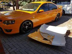 Reece S Auto Headlining Repair Adelaide Sa