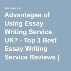 glasgow az custom essay writing uk