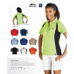 Creative Brands are Leaders in Branding of Gifts, Clothing & Marketing Merchandise. Marketing Merchandise, Golf Shirts, Shirt Outfit, Clothes, Outfits, Clothing, Funny Golf Shirts, Kleding, Outfit Posts