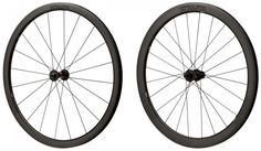 ENVE Smart System 3-4 clincher aero road bike wheelset Online Bike Shop, Road Bike Wheels, Great Inventions, Bicycle Parts, Cycling Gear, Bicycling, Mtb, Training, Health