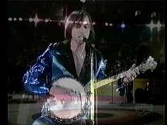 Claude Dubois - Un million de gens 1975 Spectacle, Concert, Authors, Artists, Singer, Music, Humor, Concerts