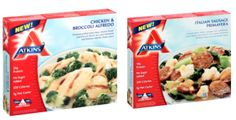 $2 off ANY Atkins Frozen Meal Coupon on http://hunt4freebies.com/coupons