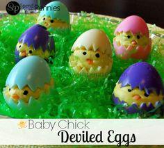 baby chick deviled eggs.jpg