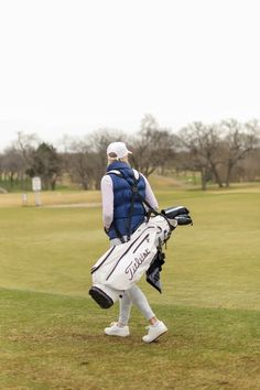 Golf Images, Golf Pictures, Thema Golf, Golf Photography, Stony, Photoshoot Ideas, Funny Photos, Mood, Life