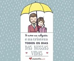 Declarações de amor - casamento.com.br 5