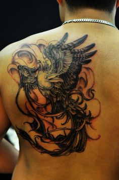 20 Tattoo Ideas Tribal Tattoos Phoenix Tattoo Phoenix Tattoo Design