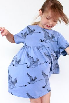 Een blog over naaien, stofjes, kinderkleding, styling. Rompers, Sewing, Children, Clothes, Dresses, Fashion, Fashion Styles, Projects, Young Children
