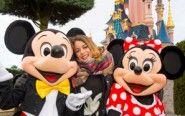 É aniversário da Tini, dê os parabéns a ela! | Disney Blogs