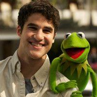 Love me some Kermit!