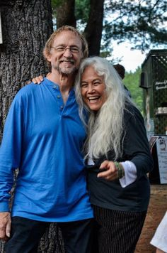 Peter and june millington at IMA studios in 2012. Peter Tork, Studios, Game Of Thrones Characters, June, Couple Photos, Couples, Fictional Characters, Couple Shots, Couple Photography