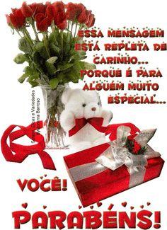 Mensagens De Aniversario Para Facebook | feliz aniversário para amigo,feliz aniversário mensagens, mensagens ...