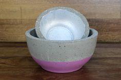 Bowls - Colour Pop Colour: glamourpuss, please!!