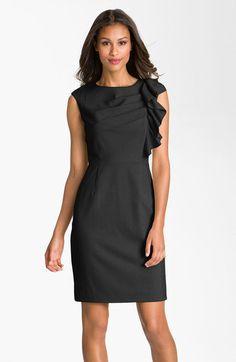 #duongdayslook #favorite dress #favoritefashion http://pinterest.com/duongdayslook