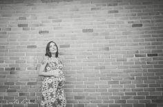 Ensaio gestante | Camila à espera do Bernardo  #ondasdeamorfotografia #mamãe2016 #maedemenino #fotografiarj #ensaiodegestante #gestação #gestantes #momentomagico #momentounico #setornandoeterno #photography