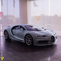 Exotic Sports Cars, Exotic Cars, Supercars, Cj Jeep, Bmw Autos, Top Luxury Cars, Lux Cars, Automobile, Bugatti Cars