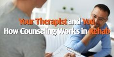 Ready to get help for your alcohol or drug addiction? Recovery Experts helps finding the top outpatient or inpatient rehab programs nationwide.