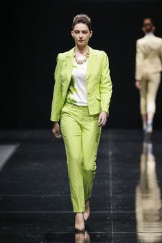 Women's Special Occasion Pant Suits For Winter Winter 2014 2015, Cool Suits, Mother Of The Bride, Special Occasion, Women Wear, Pant Suits, Womens Fashion, Pants, How To Wear