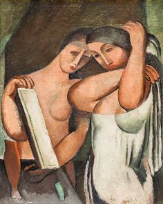 Find auction results by Alfred Justitz. Browse through recent auction results or all past auction results on artnet. Lovers Embrace, Auction, Artsy, Fine Art, Praha, Artwork, Lovers Hug, Work Of Art, Auguste Rodin Artwork