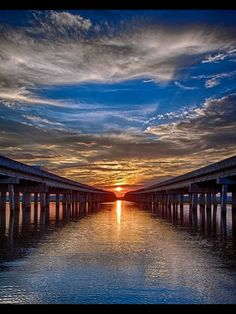 River in Mississippi Gulf Of Mexico, Mississippi, Life Is Good, Backdrops, Beautiful Pictures, Scenery, Coast, The Incredibles, River