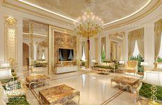 #luxury #majlis #design #casaprestige #dubai #uae