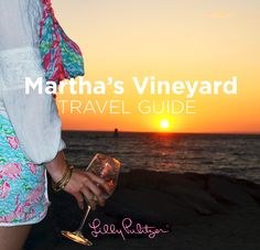 Spilling our secrets on the Vineyard. A must-read if you're heading to Martha's Vineyard any time soon!