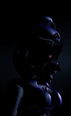 Ballora scooped FNaF SL by ChuizaProductions on DeviantArt - Marni Durke Five Nights At Freddy's, Ballora Fnaf, Anime Fnaf, Freddy S, Ballora Sister Location, Fnaf Photos, Marionette Fnaf, Fnaf Wallpapers, Scary Games