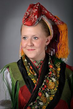 Folk Costume, Costumes, Folk Clothing, Traditional Outfits, Hungary, Countries, Earth, Culture, Times